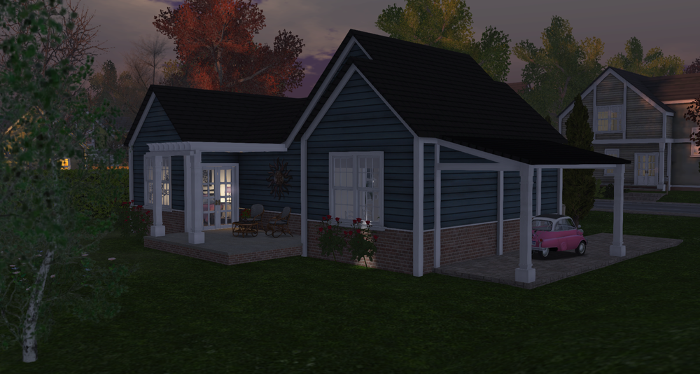 Linden Home Exterior_003.edit.png