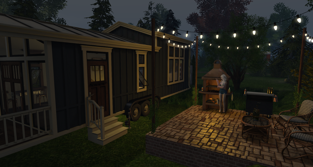 Camper Exterior Cooking_002.png
