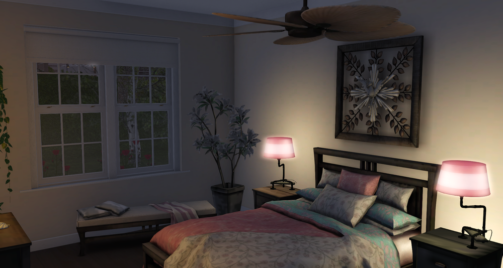 Linden Home Interior Bedroom_001.edit.png