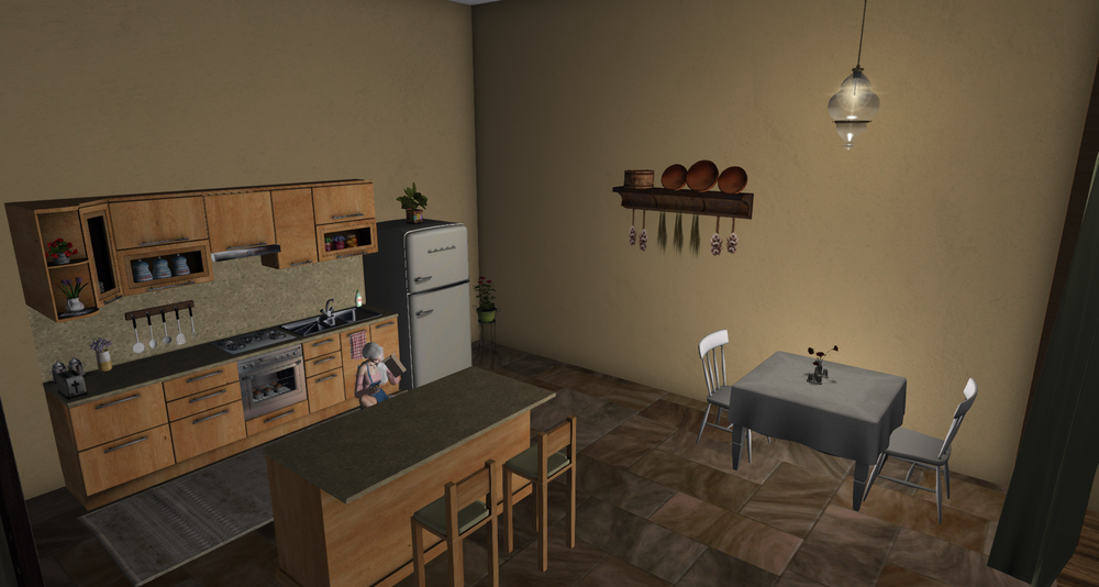 Babybox Kitchen_001.png