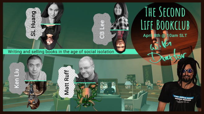 SL BookClub show1 FINAL.png