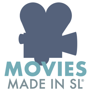 Movies Made in SL-Logo.png