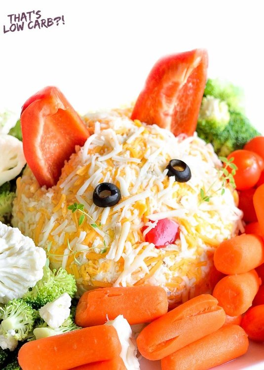 Bunny-Veggie-Dip-for-Easter-Low-Carb-Dip-recipe-21.thumb.jpg.fc0ec54698dcd01399a5d1914f9b68ff.jpg