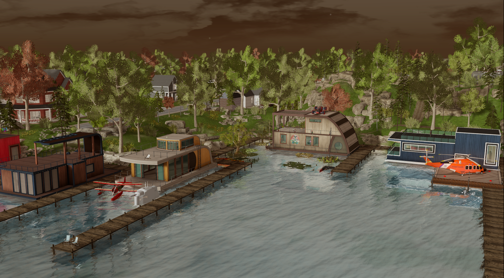 CB_Boathouse_002_1000.png