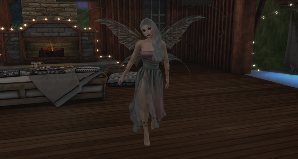 Fairy_003.png