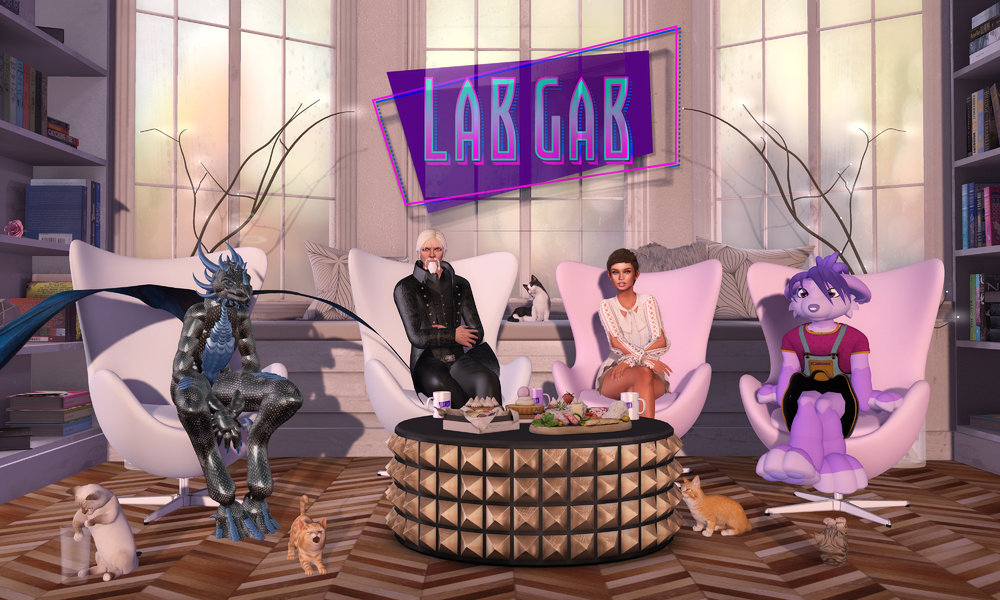 LabGab-Episode20-Flickr.jpg
