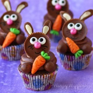 Reeses-cup-Easter-bunny-cupcakes-1-320x321.jpg.2211bf6518bc320dae4d187a2fcb8118.jpg