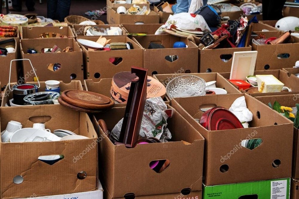 depositphotos_120211132-stock-photo-many-cardboard-boxes-with-used.thumb.jpg.4052d201073db99826672e5cf2c1f3a2.jpg