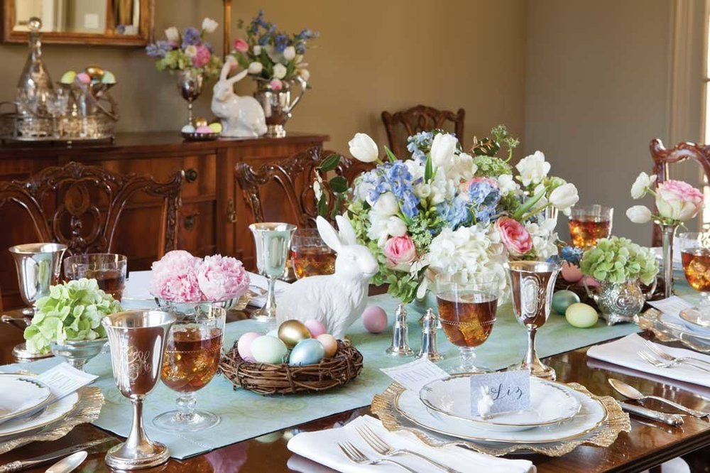 easter-tablescape-traditional-dining-room-sterling-silver-monogrammed-goblets-bunnies-eggs-rabbits-mahogany-chippendale-chairs-sidebo.thumb.jpg.7f455492c4d1a0db37f768d0d312b7b3.jpg