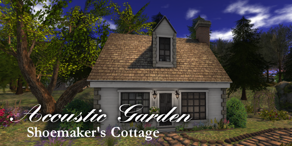 Acoustic Heart Cottages Shoemakers.png