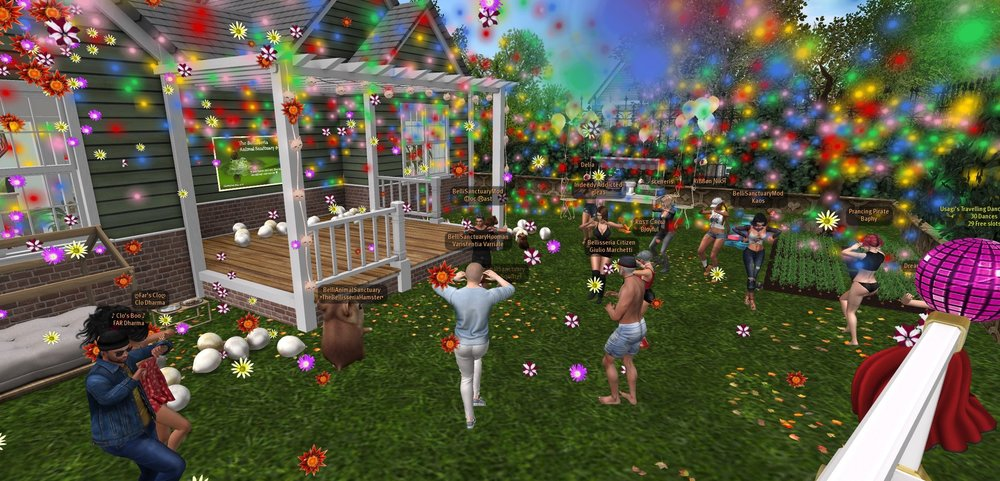 Belli Animal Sanctuary Party-Day 1-1.jpg