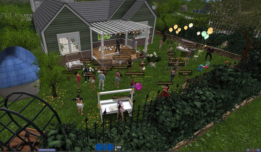 Belli Animal Sanctuary Party-Day 1-2.jpg