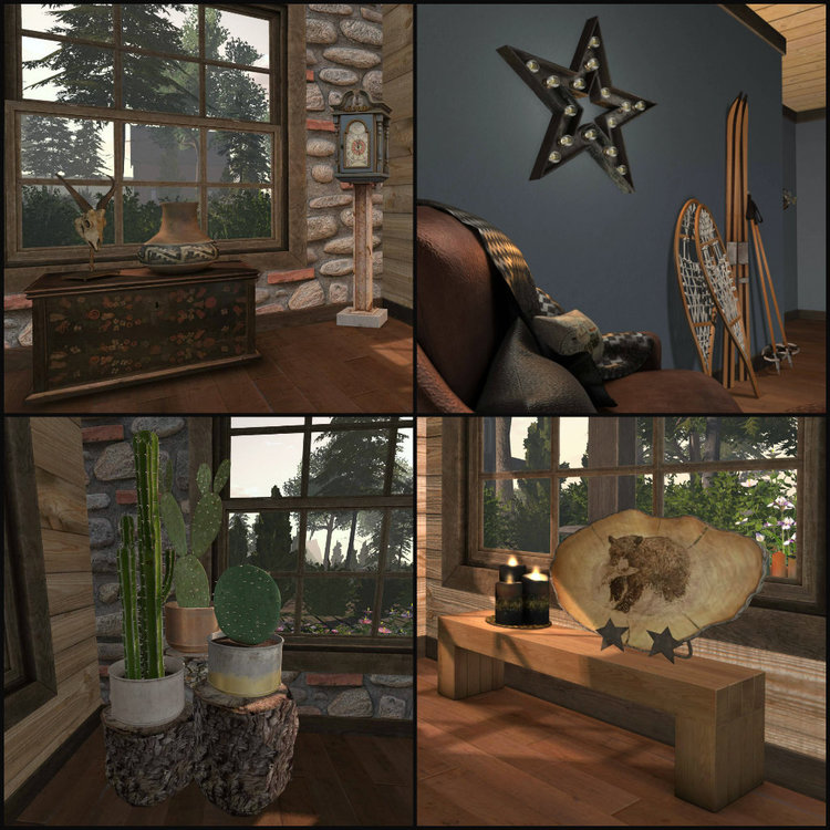 Rustic collage.jpg