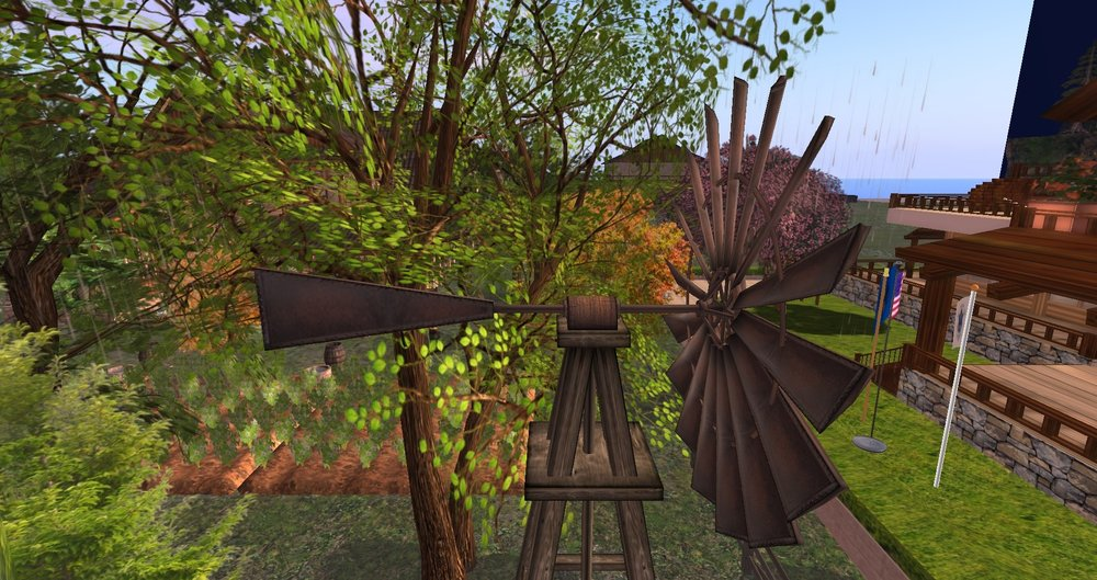 Broken Windmill._001.jpg