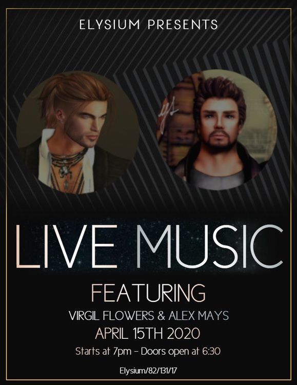Live Music - April 15.png