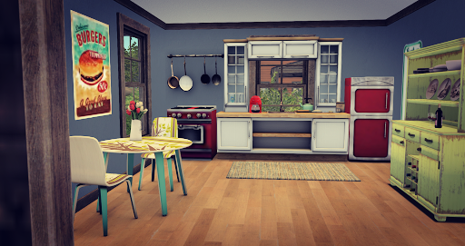 Pirouettedecor_035 small kitchen.png