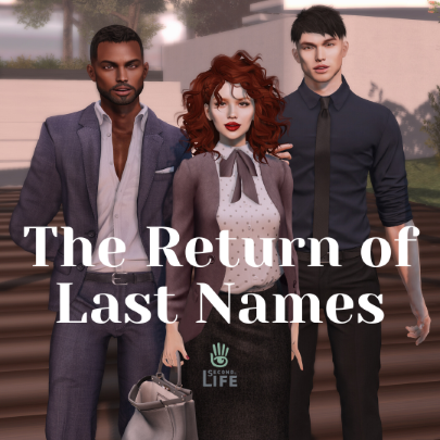 The return of Last Names.png