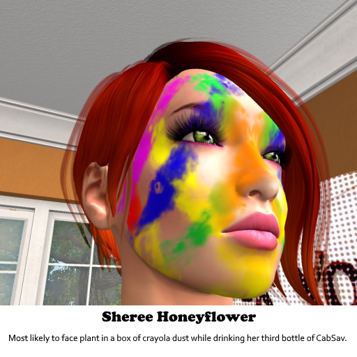 Sheree photo LL crayola cabsav.png