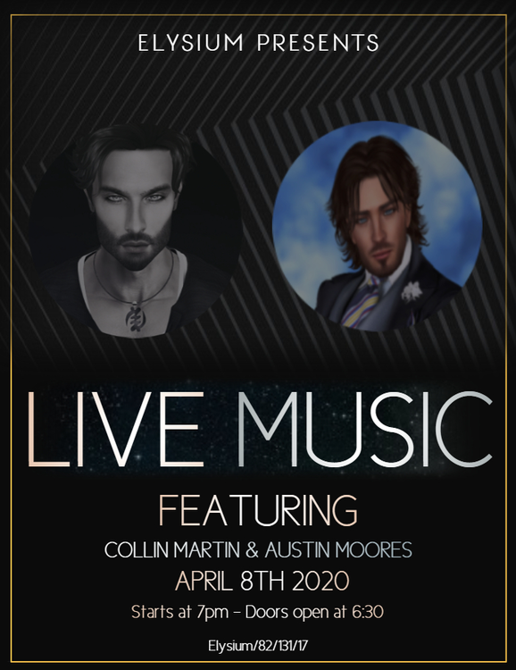 Live Music - April 8.png