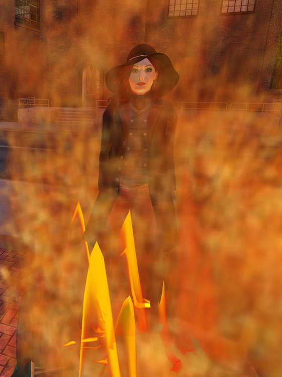 A fire apparition - 1.jpg