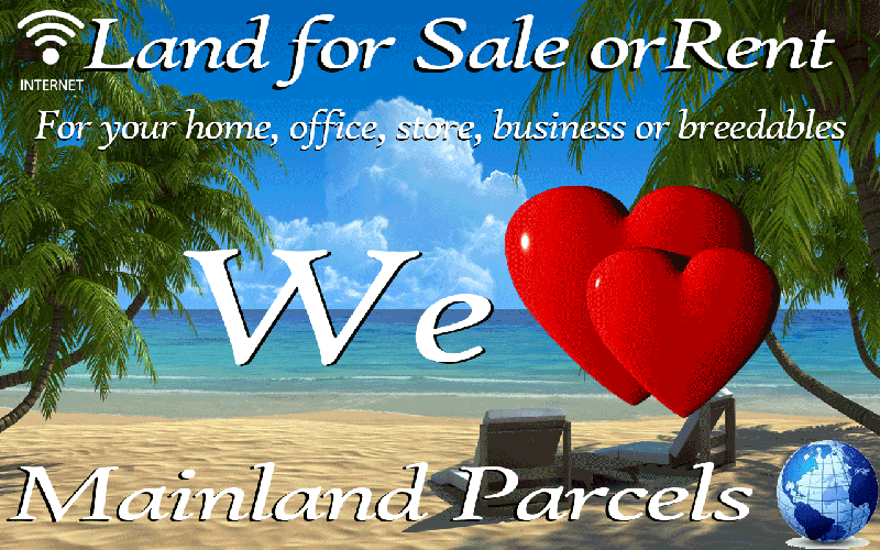 WeLoveMainlandParcels-800x500---v8.png