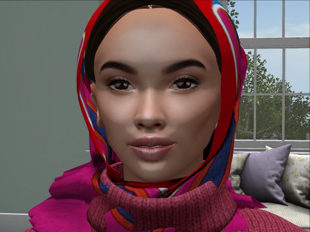 new bubblegumandcandy avatar girl_003.jpg