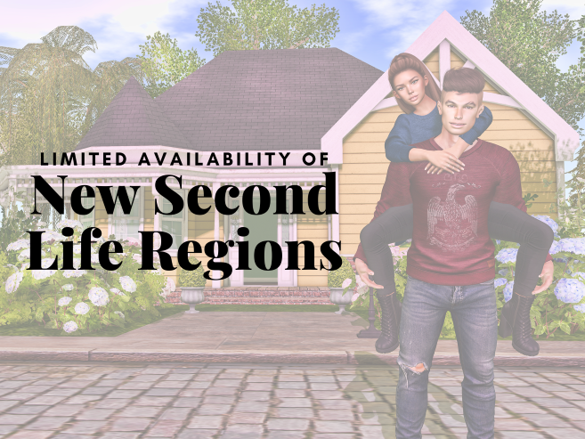 New Second Life Regions Limited Availability-1.png