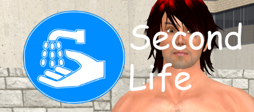 Second Life New Logo.png