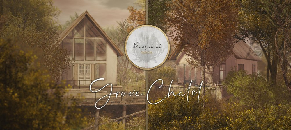 Puddlechurch Estates - Grove Chalet = Plot Refurbishment.jpg