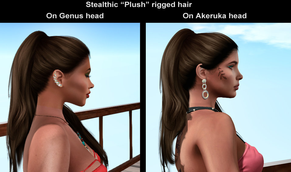 2020-05-03-Akeruka-Head_Rigged-hair-problem.jpg.3c220c612c0e8ad217dd44d9ed5997fa.jpg