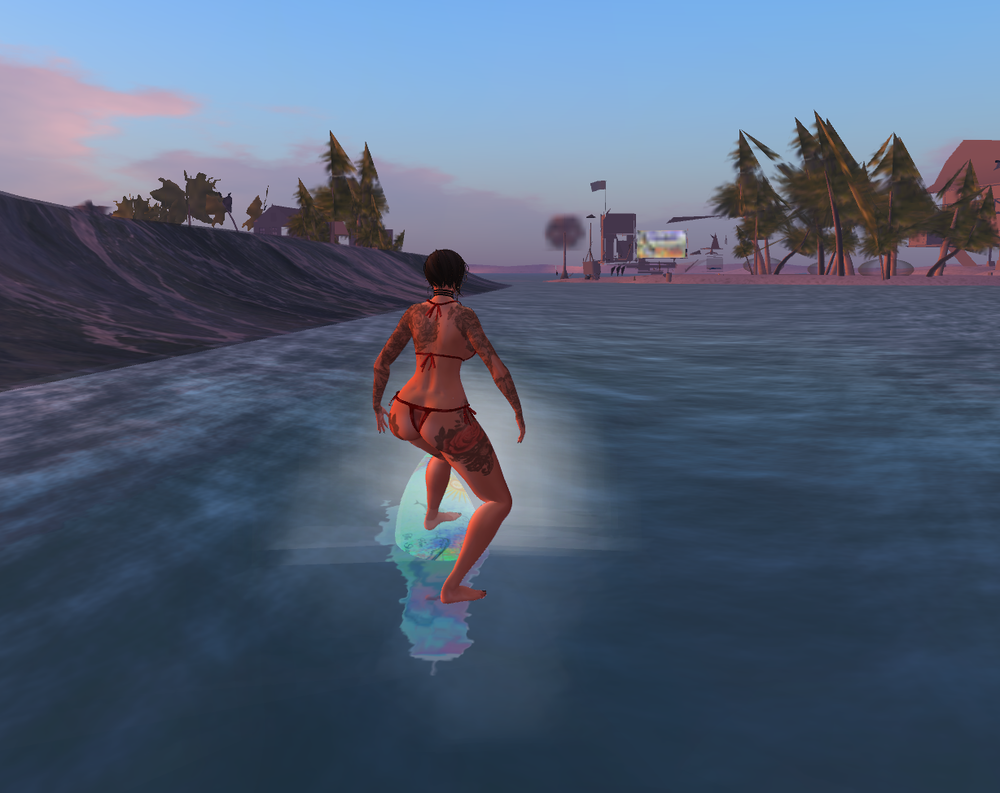 Sunset surfing.png