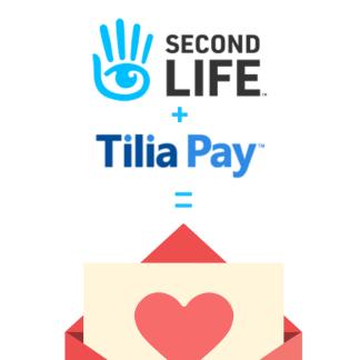 TiliaPayAnnouncementBlog.png