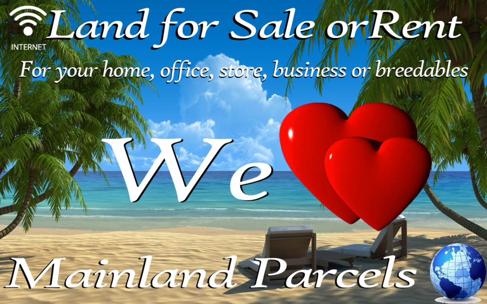WeLoveMainlandParcels-400x267---v8.1.png