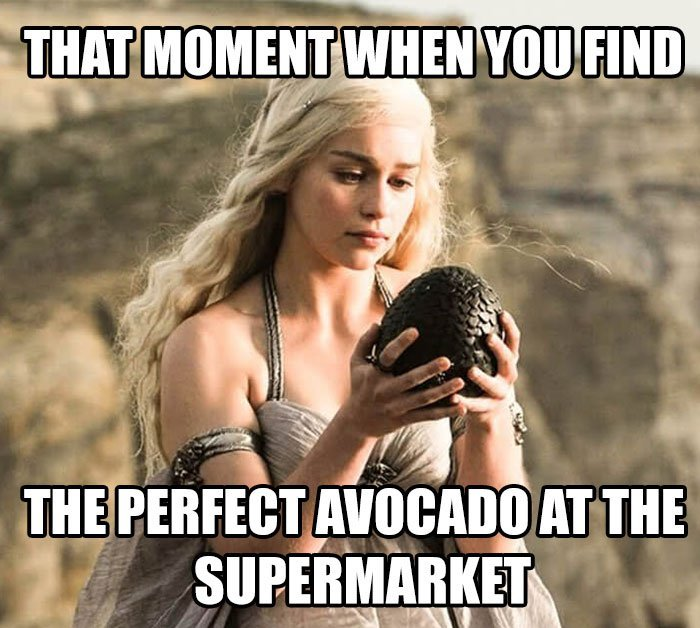 funny-game-of-thrones-memes-coverimage.width-800.jpg