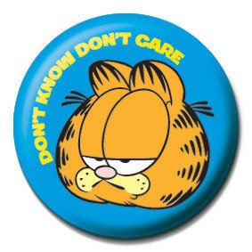 garfield-don-t-know-don-t-care-i5064.jpg