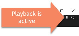 playback-active.jpg