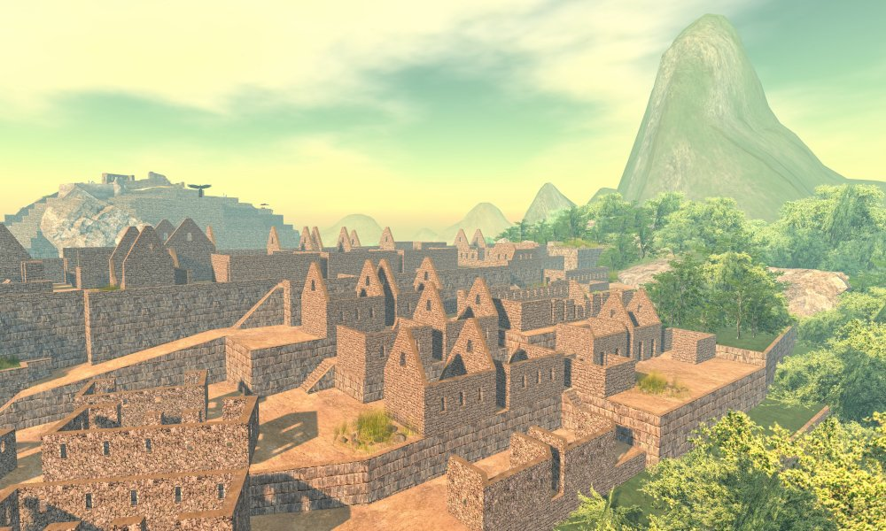 Travel the World in Second Life.jpg