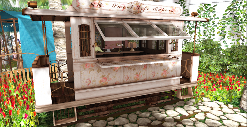 Sweet Life Bakery_002.png