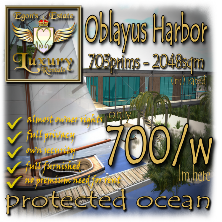 700w - 703prims 2048sqm oblayus harbour_001_FHD.png