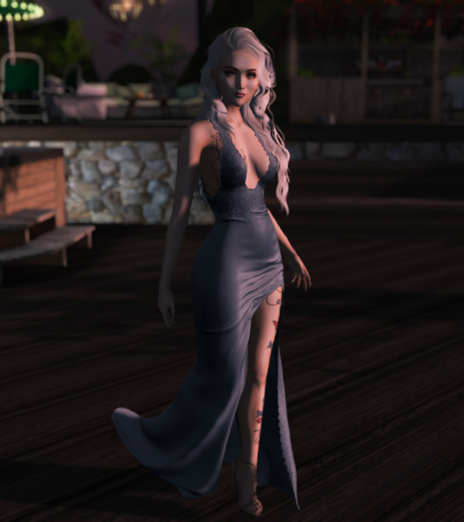 Khaleesi Formal_Editcropped.png