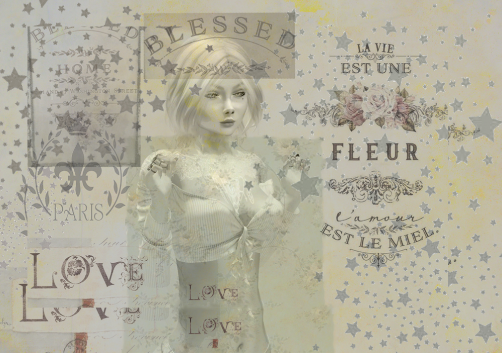 fair 2 starsy FLEUR ROSES PARIS BLESS copy.png