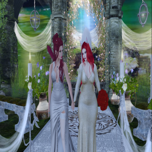 Presenting Mrs & Mrs Stormdragon.png