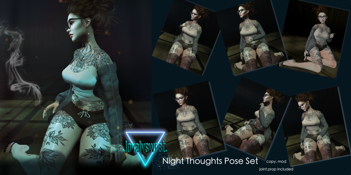 night thought poses ad MP.png