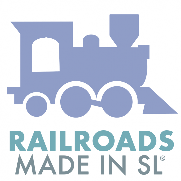 Railroads Made in SL.png