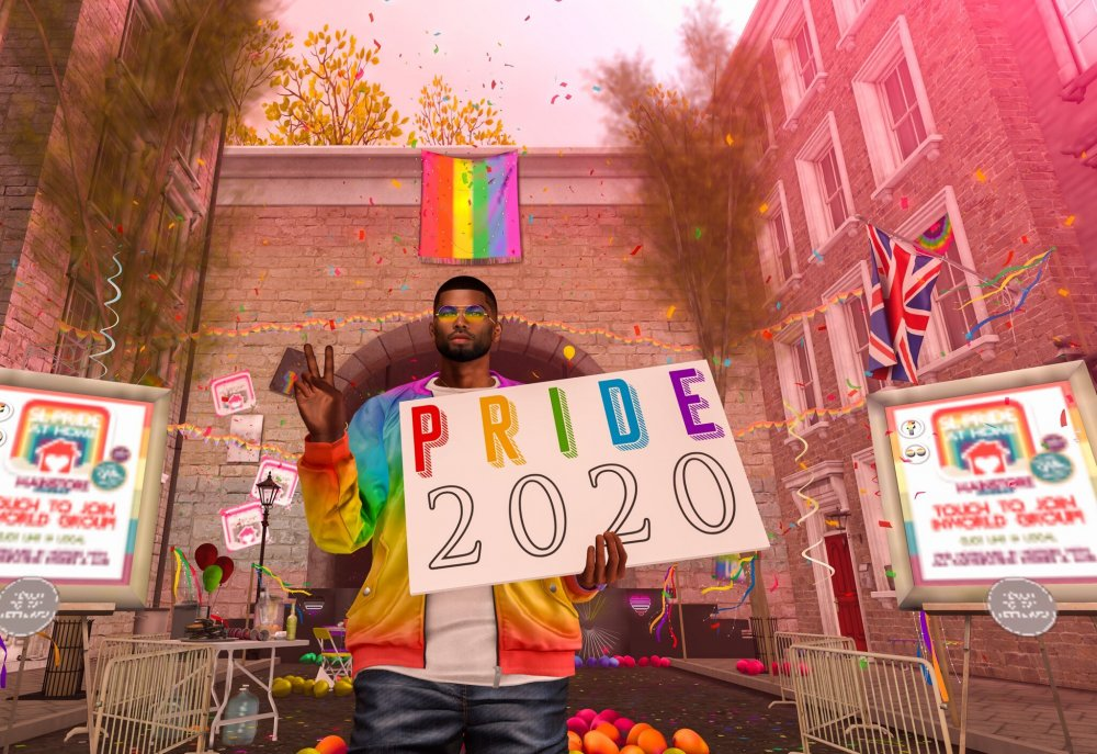 William Carrington - Pride.jpg
