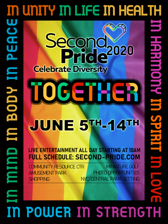 Second Pride Poster.png