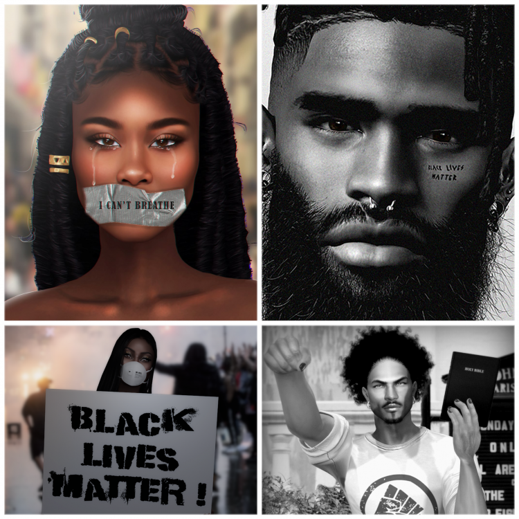 BlackLivesMatter-Post.png