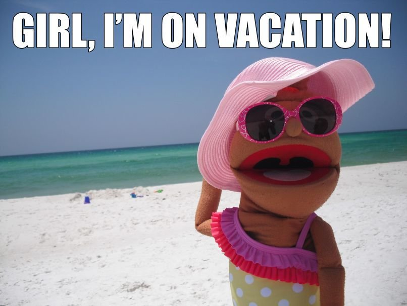 Im-On-Vacation.jpg