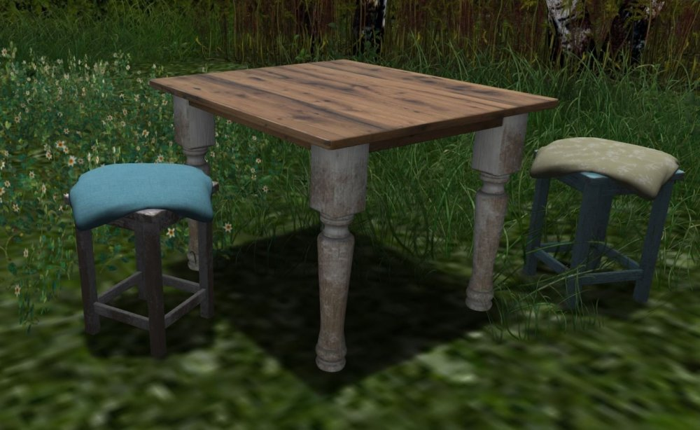 TABLESTOOL.JPG