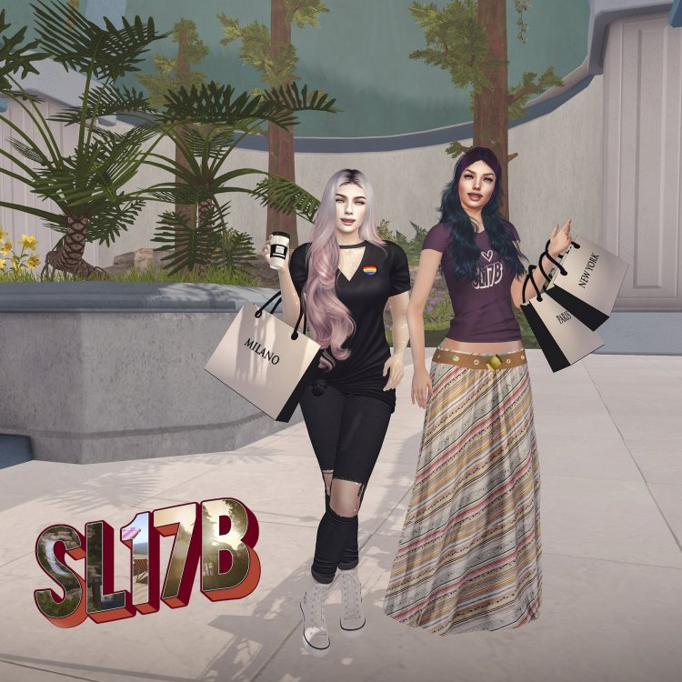 slb_17__shopping_mall-instagram-lower.jpg